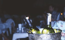 Ελληνικά κρασιά για να δοκιμάσεις